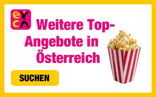 Top Angeboe in Österreich