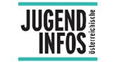 Bundesnetzwerk Österreichische Jugendinfos