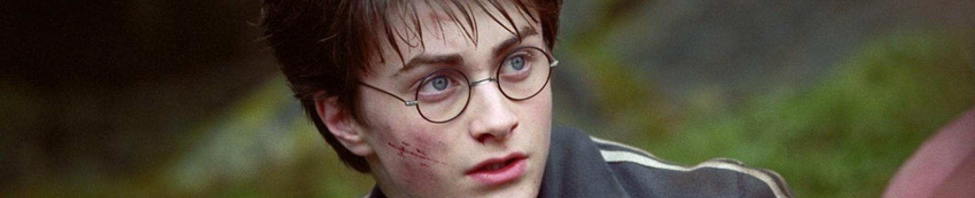 Harry Potter und der Gefangene von Askaban (c) WarnerBros