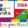 ÖBB EuroPride Vienna