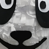 Piñata Pandabär (c) Jugend am Werk