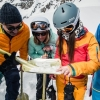 SAAC - Snow & Alpine Awareness Camps (c) SAAC / Terragraphy