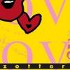 Geschenkset LoveLoveLove (c) Zotter
