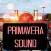 Primavera Sound Music Festival