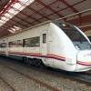 Spanish state railways Renfe