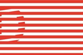 Diagonale_Logo (c) Diagonale