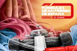Formula 1 GP Circuit de Barcelona – Catalunya