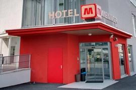 Hotel Meininger (c) Meiniger