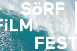 Sörf Film Fest 19