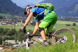 SAAC_BikeCamps (c) SAAC