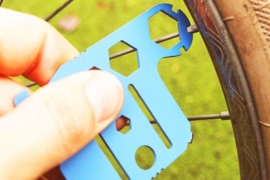 Werkkart_bike (c) Werkkarte
