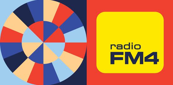 FM4 Geburtstagsfest 2019