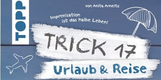 Trick17 Urlaub & Reise